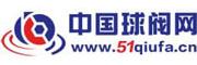 中国球阀网