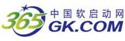 中国软启动网