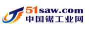 中国锯工业网