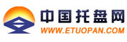 中国托盘网