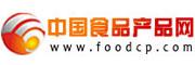 中国食品产品网