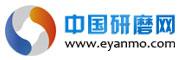 中国研磨网